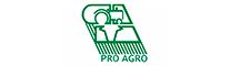 Pro Agro