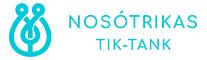 Nosotrikas Tik-Tank