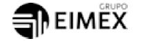 Grupo EIMEX