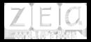 ZEa Consultoría Social