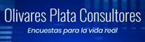 Olivares Plata Consultores