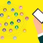 12 claves para hacer mejores campañas de comunicación social