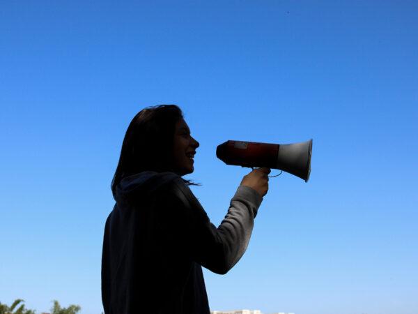 ¿Cómo captar la atención en campañas de comunicación gubernamental?