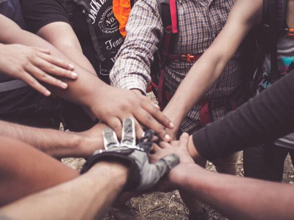 ¿Qué son los impactos sociales?